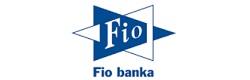 Fio banka - česká banka pro váš účet nebo investice
