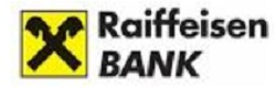 Raiffeisenbank: Osobní finance