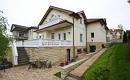 Продажа элитной недвижимости в Чехии