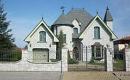 Продажа жилых домов в Чехии