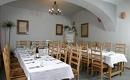 Отели и Рестораны в Чехии, в Праге