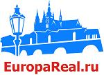 Жилая и коммерческая недвижимость в Чехии. Готовый бизнес и иммиграция в Чехию.
