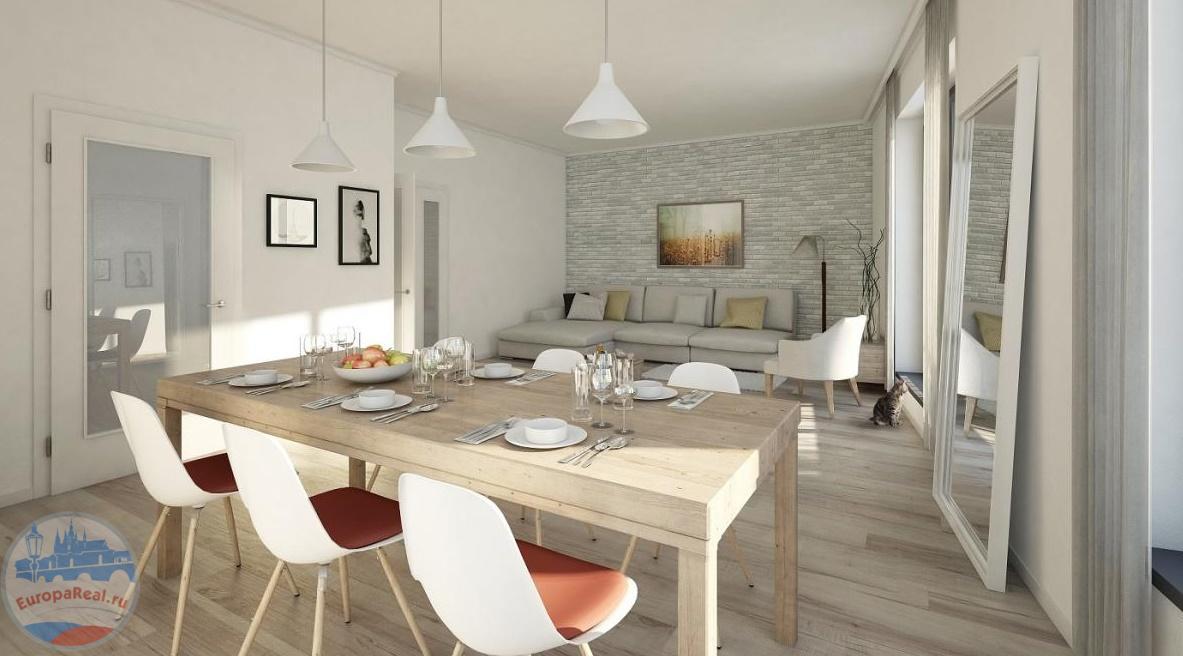 Интересует квартиры праге возможность купить дом праге коммерческая недвижимость доходные коммерческая недвижимость в сте