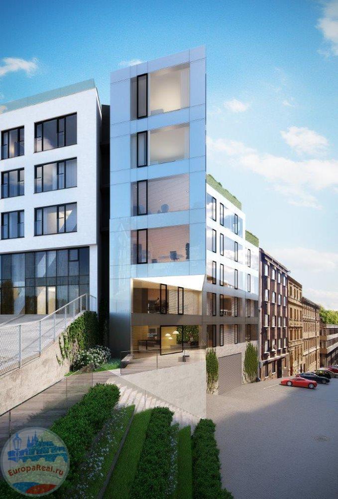 Коммерческая недвижимость в аренду в праге ликвидная коммерческая недвижимость что это