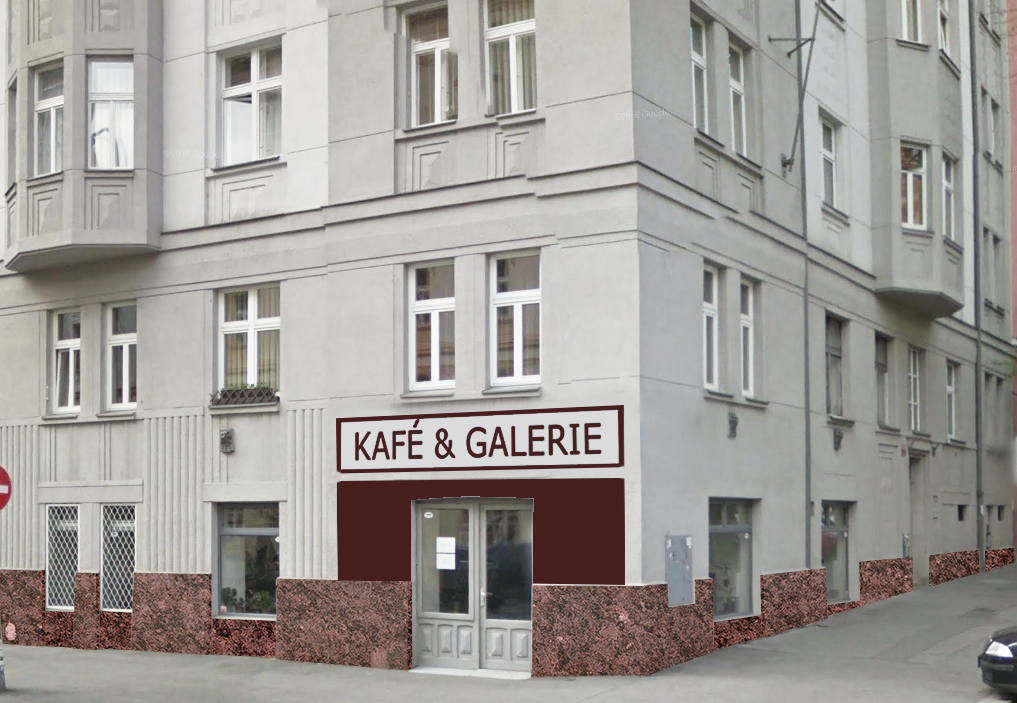 Недвижимость в чехии каталог коммерческая Коммерческая недвижимость Новопресненский переулок