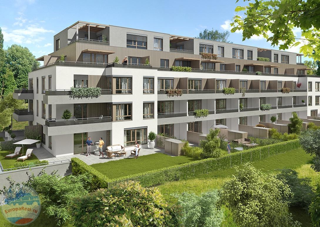 Аренда коммерческой недвижимости в чехии коммерческая недвижимость королев мытищи
