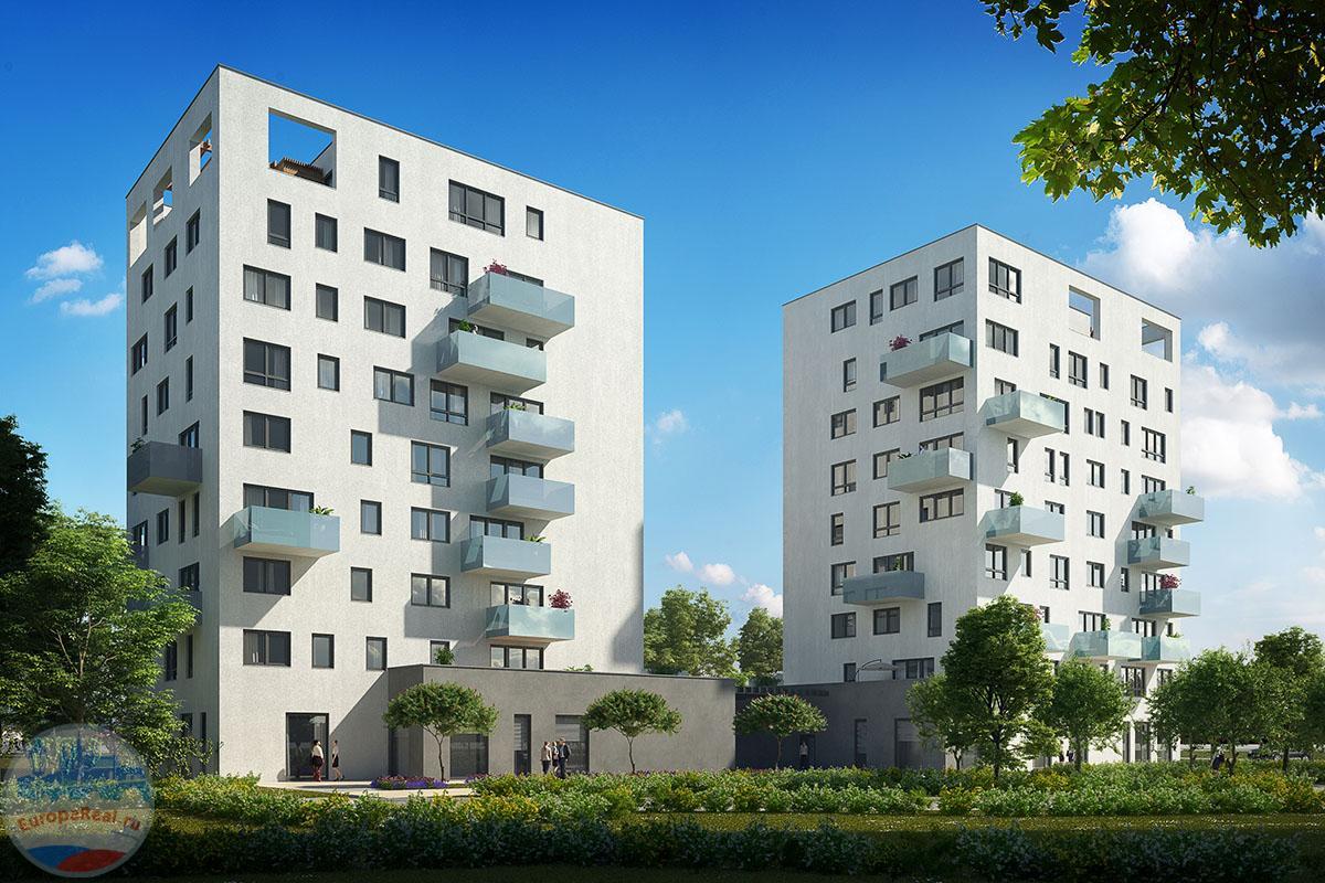 Коммерческая недвижимость в новостройках у метро арендовать офис Волынская улица