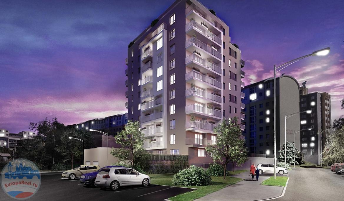Коммерческая недвижимость стокгольме поиск помещения под офис Златоустинский Малый переулок