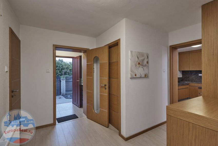 30-veltrusy_house