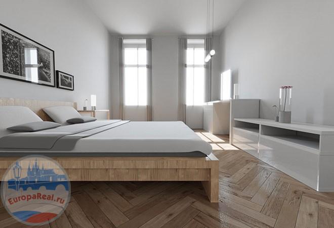 01-rezidence-hermanka-nove-byty-hermanova-rekonstrukce-bytoveho-domu-holesovice-praha-7-projekt-capital-for-you-1531446401