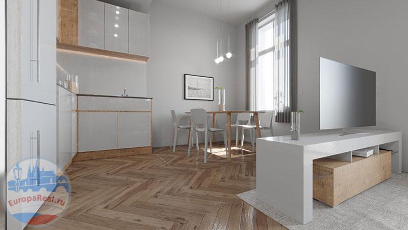 02-rezidence-hermanka-nove-byty-hermanova-rekonstrukce-bytoveho-domu-holesovice-praha-7-projekt-capital-for-you-1531446401