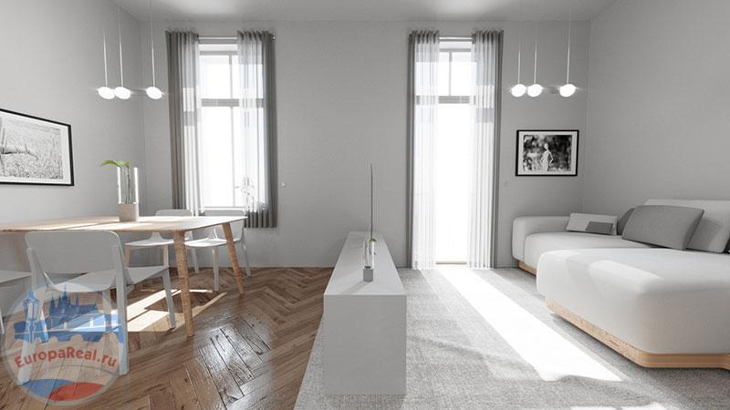 04-rezidence-hermanka-nove-byty-hermanova-rekonstrukce-bytoveho-domu-holesovice-praha-7-projekt-capital-for-you-1531446401