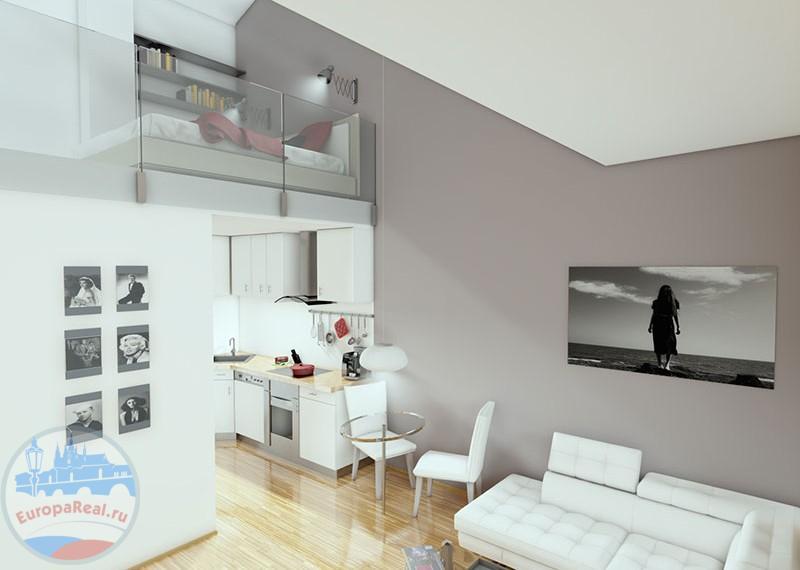 05-rezidence-hermanka-nove-byty-hermanova-rekonstrukce-bytoveho-domu-holesovice-praha-7-projekt-capital-for-you-1531446401