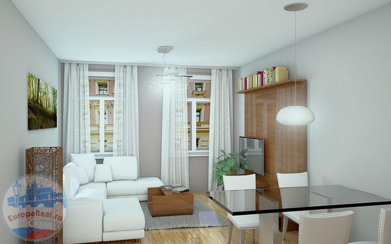 06-rezidence-hermanka-nove-byty-hermanova-rekonstrukce-bytoveho-domu-holesovice-praha-7-projekt-capital-for-you-1531446401