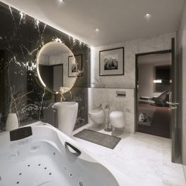 1495193870_koupelna-small