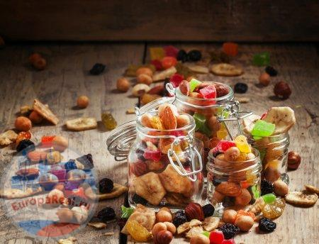 depositphotos_109560714-stock-photo-nuts-and-dried-fruits-in