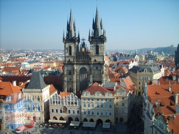 pic_p_r_prague-city-center