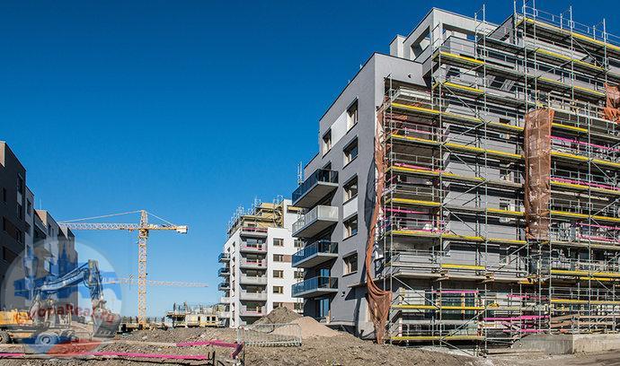 6316296_hloubetin-vysocany-novostavby-byty-bydleni-yit-suomi-stavba-v0