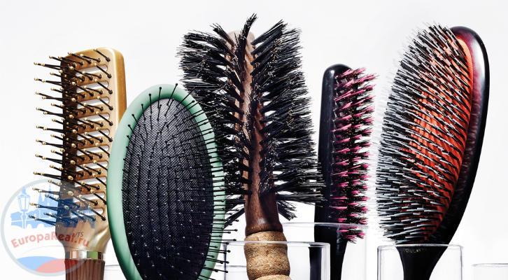 hairbrushes-01